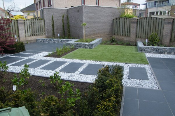 Keuken Ontwerpen Ipad : Ideas For, Floreat Hoveniers, De Tuin, Front Yard, For The, Bestrating